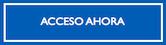 boton_acceso_azul